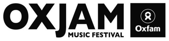 Oxjam Music Festival