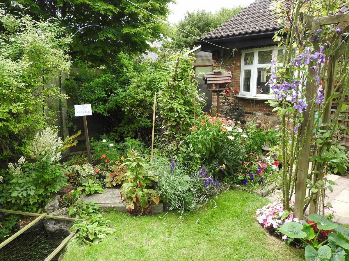 open gardens 2016 photograph eileen bennett 2016