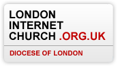 London Internet Church